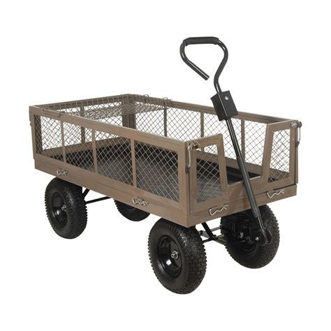 garden way cart garden way cart replacement parts garden ftempo