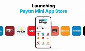 Indian Developers Unite  Launch A Local App Store To