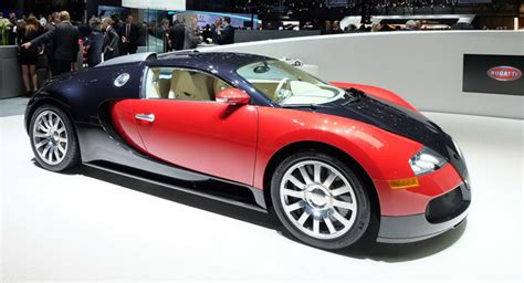 first bugatti ever made first bugatti veyron expected to fetch up to 2 4 million