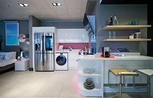 Homee Smart Home : john lewis smart home conamar building services ~ Lizthompson.info Haus und Dekorationen
