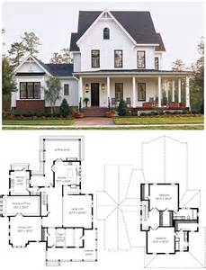 farmhouse plans best 10 farmhouse floor plans ideas on farmhouse plans farmhouse home plans and