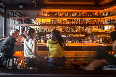 Bar Images by Guide To Time Out New York S Bar Awards 2018