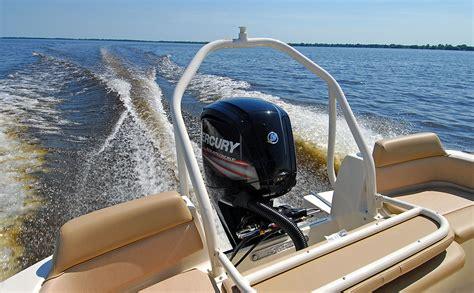 Ski Pylon For Pontoon Boat by Scout 195 Sportfish Review Boat