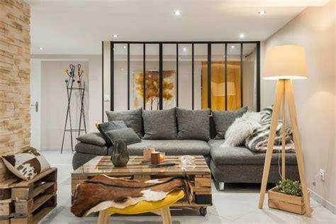 modern loft design transforming  garage spaces