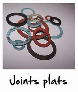 Joint Fibre Ou Caoutchouc : joints et tanch it information ~ Melissatoandfro.com Idées de Décoration