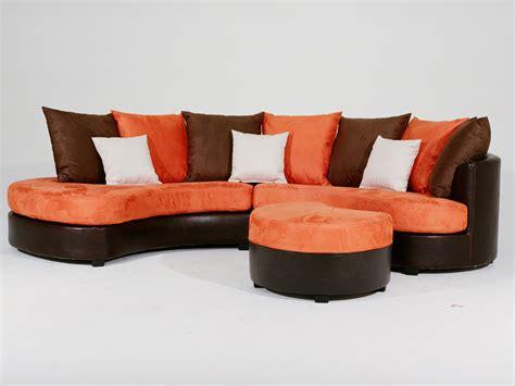 où acheter de la mousse pour canapé ou acheter de la mousse pour canape maison design