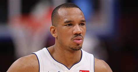 Report: Avery Bradley Paid To Silence Sexual Assault Accuser