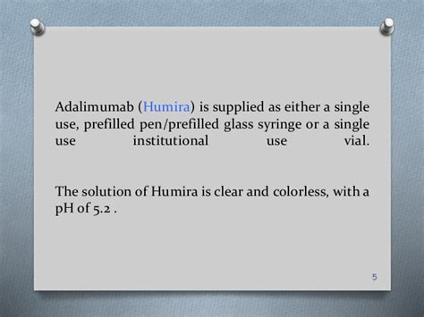 Psoriasis and Eczema from, humira and Remicade - ihaveUC