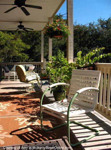 pictures of screened porch design back porch back porch designs back porch
