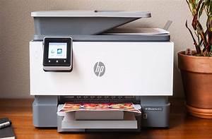 Top 12 Best Hp Printers In 2020 Review
