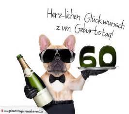 60 geburtstag sprüche lustig glückwünsche zum 60 geburtstag lustig deboomfotografie