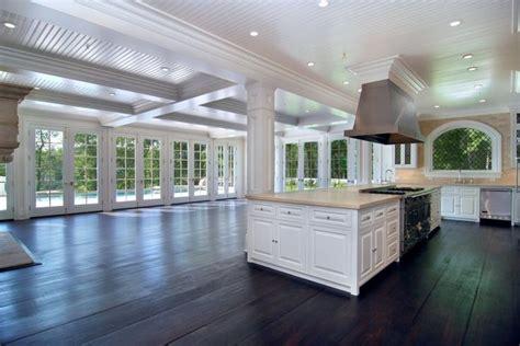 plantation home interiors build prestige homes brisbane builder htons style