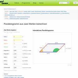Strahlensätze Berechnen : online mathe pearltrees ~ Themetempest.com Abrechnung