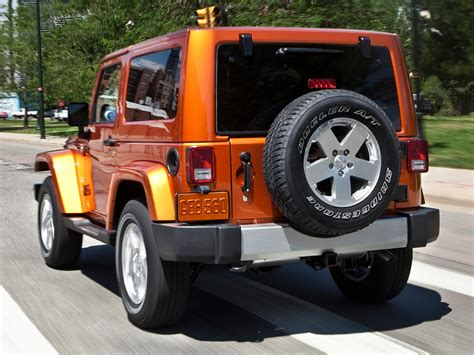 jeep vehicles list 2016 jeep wrangler price photos reviews features