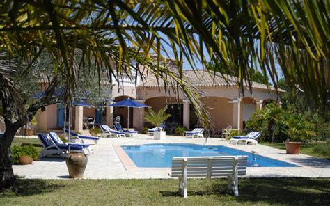 chambre d hotes le palmier location chambre d 39 hôtes n g2023 à le muy gîtes de