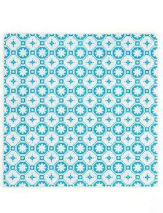 Pvc Fliesen Küche by 1000 Images About Blau Weiss Ist Der Sommer On