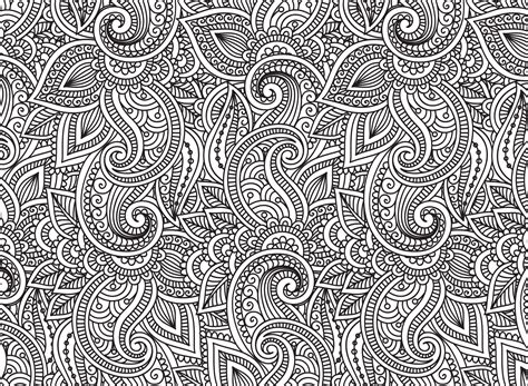 colouring pages  adults    relax
