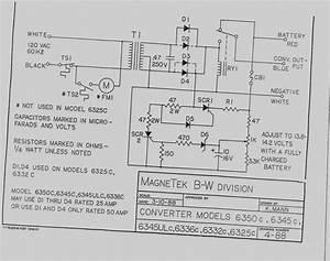 Coleman Pop Up Camper Lift System Diagram