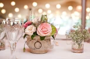 pink wedding decorations a d021 southboundbride wesley vorster beloftebos pink wedding decor southbound