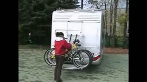 Camping Car Electrique : cp10126 porte v los carry bike lift 77 fiamma youtube ~ Maxctalentgroup.com Avis de Voitures