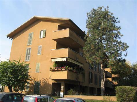Appartamento Pavia Appartamenti Trilocali In Vendita A Pavia Cambiocasa It