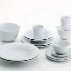 Kahla Geschirr Bunt : kahla update casseroles connox ~ Watch28wear.com Haus und Dekorationen