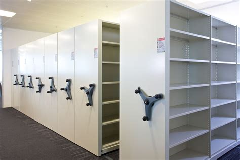office storage solutions office storage solutions uk image yvotube com