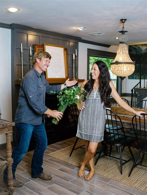 1000 images about joanna chip gaines on