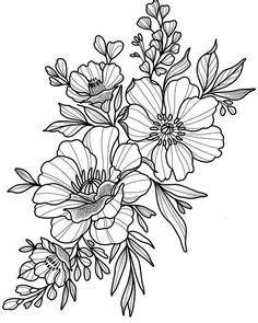 Pin by Alister Stott on Tattoo Stencils   Pinterest