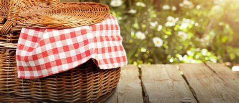 We did not find results for: Most Popular Picnic Places in Lahore | Zameen Blog