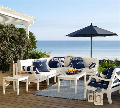 25 best ideas about white patio furniture on
