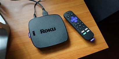 Roku Ultra Device Devices Parental Control Change