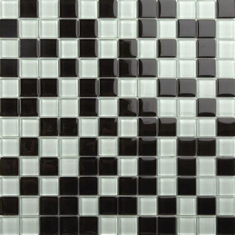 carrelage cuisine noir et blanc carrelage cuisine noir et blanc 2017 avec carrelage an
