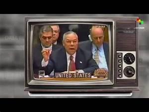 Endless war explained. YouTube | amnesiaclinic