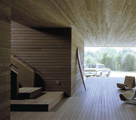 Western Cedar Shiplap - western cedar shiplap siding is warm but sharp cedar