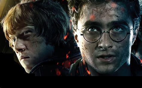 4k Harry Potter Wallpaper Harry Potter Wallpaper Harry Potter Wallpaper 24519651 Fanpop