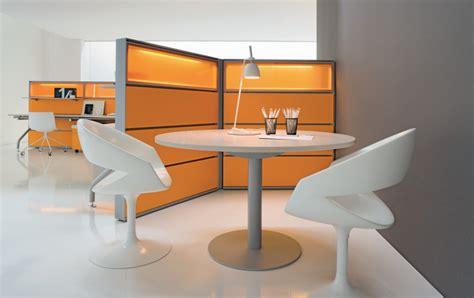 design ikea salon beograd 11 montpellier ikea salon