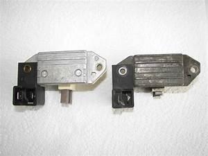Voyant Batterie Allumé : voyant de batterie qui s 39 allume twingo 1994 twingo renault forum marques ~ Gottalentnigeria.com Avis de Voitures