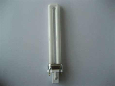 uv bulb led light china uv l energy saving light