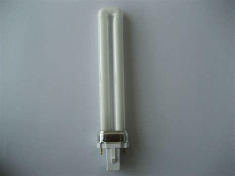 uv bulb led light china uv l energy saving light
