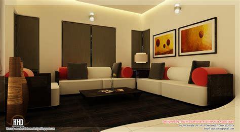 home interior design in india beautiful home interior designs design and floor plans