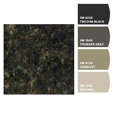 the 25 best ubatuba granite ideas on pinterest dark counters kitchen ideas honey oak