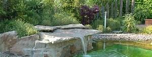 Badeteich Im Garten : moss garten und landschaftsbau gmbh meppen schwimmteiche ~ Markanthonyermac.com Haus und Dekorationen