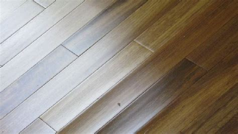 hardwood floors humidity how humidity affects your hardwood flooring white oak hardwood