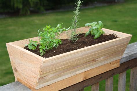 one house designs wooden balcony rail planter boxes balcony ideas