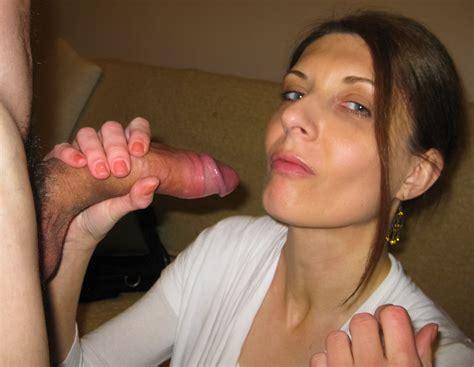Anna 40 Polish Slut Porn Pic Eporner
