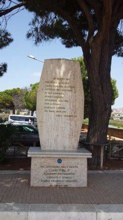 casa di pirandello agrigento in memoria di luigi pirandello agrigento sicilia