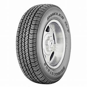 Pneus Bridgestone Avis : pneu bridgestone dueler h t 688 215 65 r16 98 s ~ Medecine-chirurgie-esthetiques.com Avis de Voitures