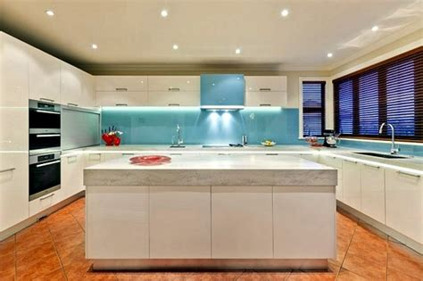 kitchen led lighting ideas 17 ideas for led kitchen lighting that can change the 5322