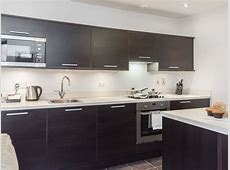Gallery Serviced Apartments Manchester PREMIER SUITES